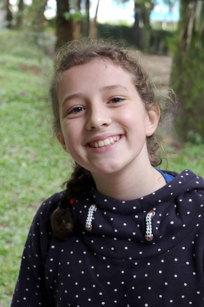 Laura-Castagna