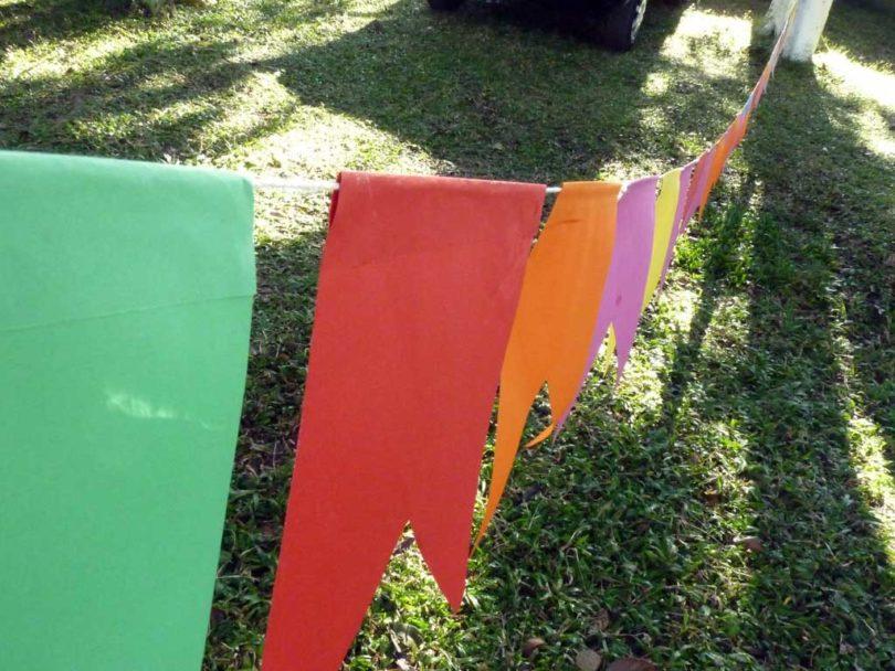 Festa Junina | Junifest