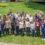 II Encontro das Escolas com Ensino de Alemão no Brasil