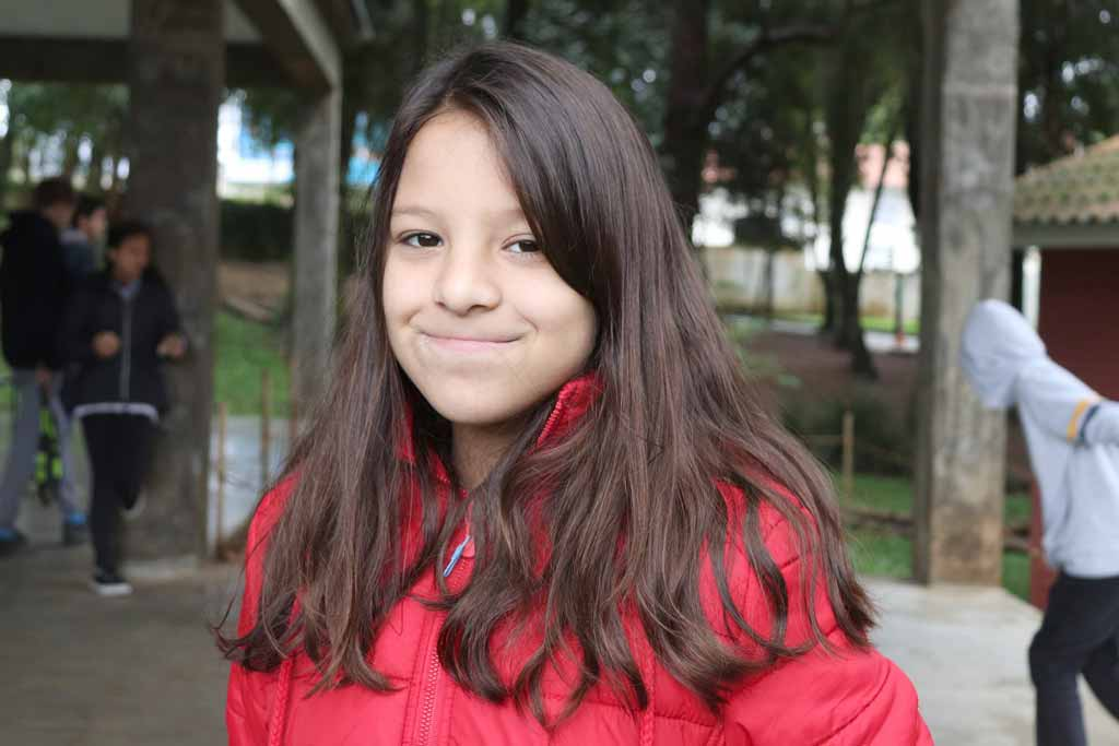 Beatriz-Zanatta